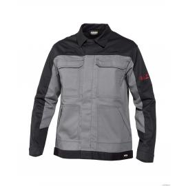 Multinorm Work Jacket (290g) - KIEL