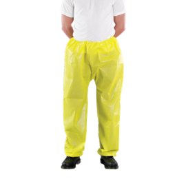 AlphaTec® 3000 Trousers - Model 301