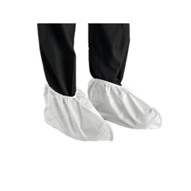 AlphaTec® 2500 Overshoes - Model 400