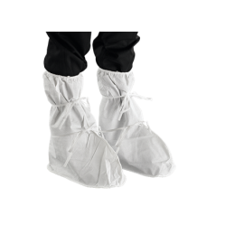 AlphaTec® 2500 Overboots ESD - Model 407