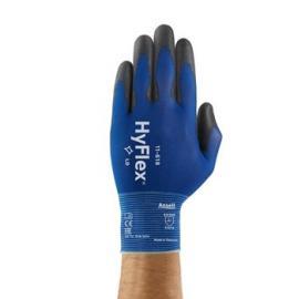 HyFlex® Gloves - 11-618