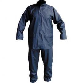 Rain suit PU strech 5100