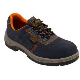 Safety shoes S1P SRC - DAKAR I