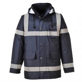 Iona Lite jacket Navy - S433