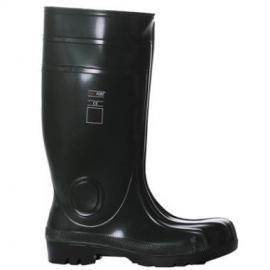 Eurofort safety boot S5 SRC