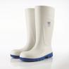 Steplite Easygrip (Steplite Food) boots O4/S4