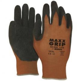 Maxx Grip Lite Gloves 50-245