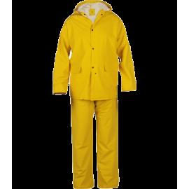 Rainsuit PVC - RY