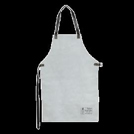 Welding apron - APRON7X9