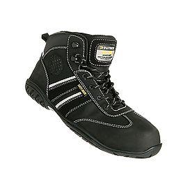 Chaussures de sécurité SENNA S3