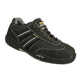 Chaussures de sécurité LAUDA S3