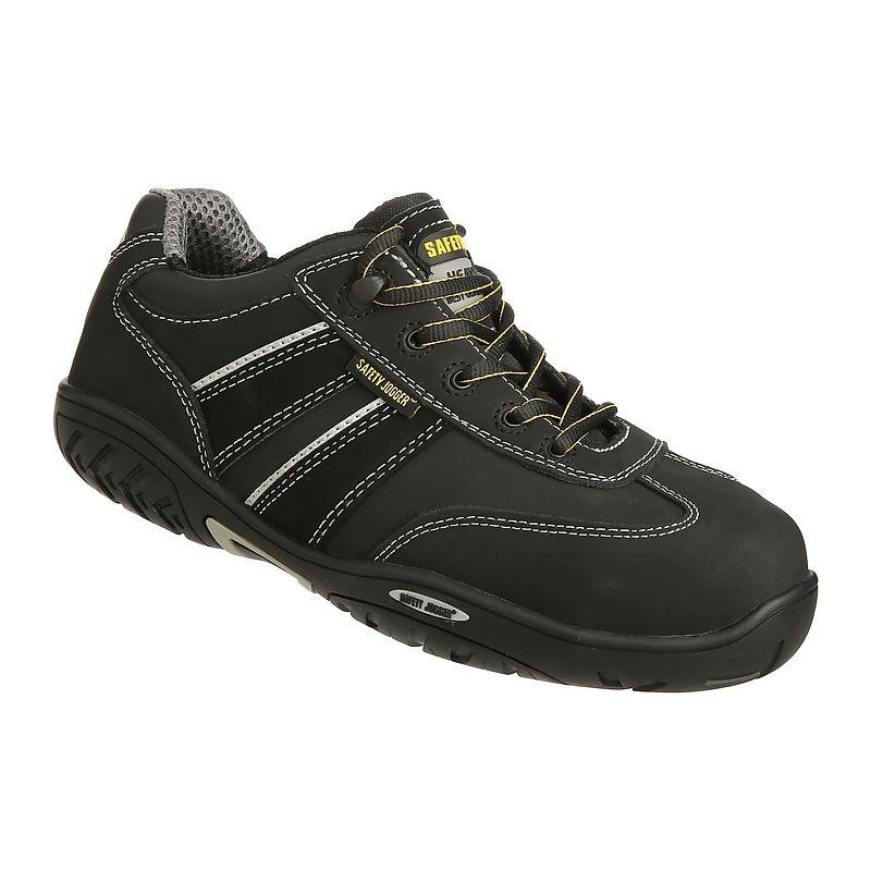 Chaussures Safety Jogger bzNTj8AJwg