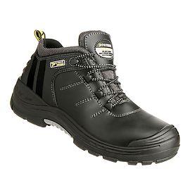 Chaussures de sécurité FORCE2 S3