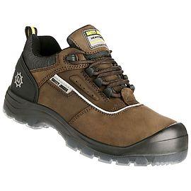 Chaussures de sécurité GALAXY S3