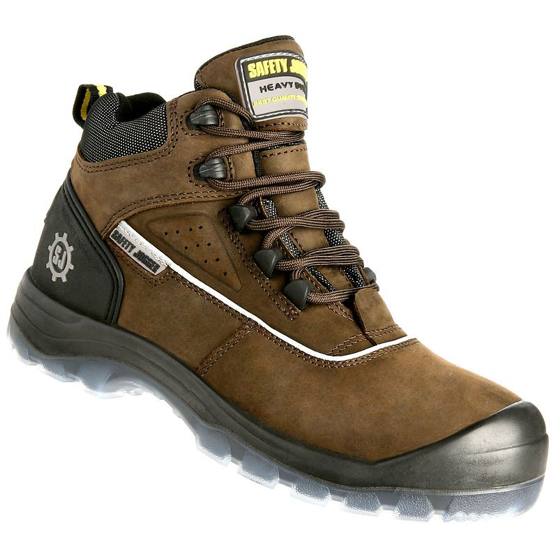 Safety Shoes For Work Price