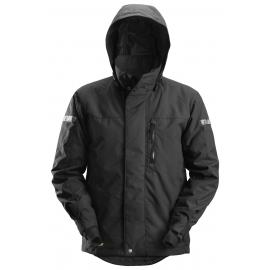 Waterproof winter jacket AllroundWork - 1102