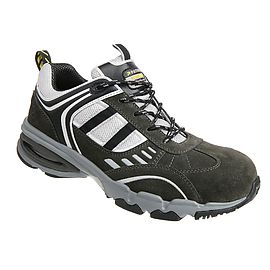 Safety shoes PRORUN S1P