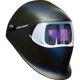 Masque de soudage - Speedglas 100