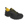 Safety shoes S3 SRC - COUNTRY LOW
