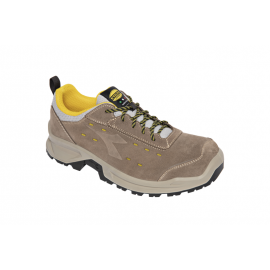 Safety shoes S1P - COUNTRY LOW