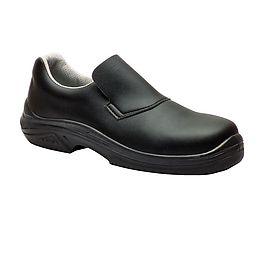 Chaussures de sécurité S2 - VESTA+