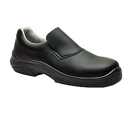 Safety shoes S2 - VESTA+