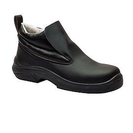 Chaussures de sécurité S2 - LEOS+