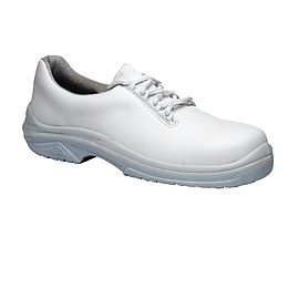 Safety shoes S2 - DELPHE+