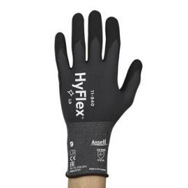 Gloves HyFlex® -11-840