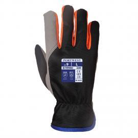 Wintershield Gloves - A280