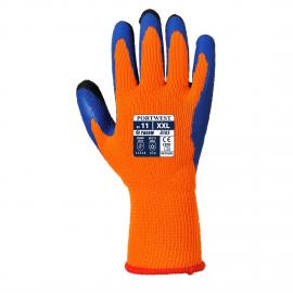 Duo-Therm Gloves - A185