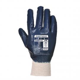 Nitrile gloves - A300