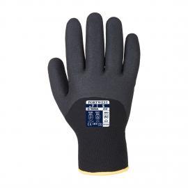 Artic Winter Gloves - A146