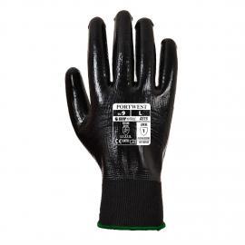 All-Flex Grip Gloves - A315