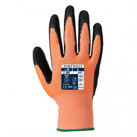 Amber Cut 3 gloves - A643