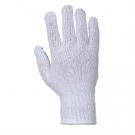 Classic Polka Dot Gloves - A111
