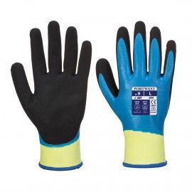 Aqua Cut Pro Gloves - AP50