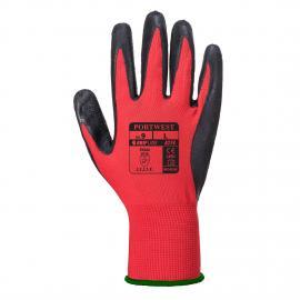 Flex Grip Latex Gloves - A174