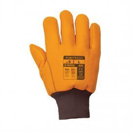 Antartica Insulatex™ gloves - A245