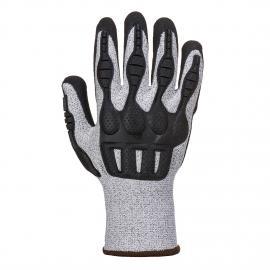 Safety gloves no-cut 5 - A723