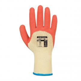 Grip Xtra Gloves - A105