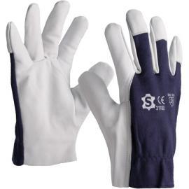 "Nappaleather ""Tropic"" gloves- 31xxB"