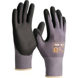 MXT enduction Gloves PU - 5072MF