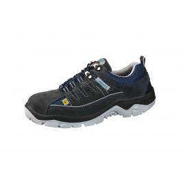 Safety Shoes S1P SRC ESD ANATOM - 32247