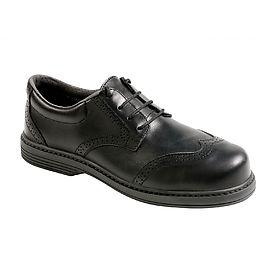 Chaussures de sécurité S3 - LONDON