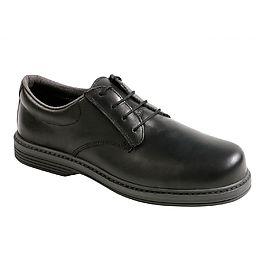 Safety shoes S3 - PARIS Flex