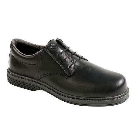 94d2c1715c266d Chaussures de sécurité S3 - PARIS Flex - MTS