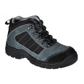 Steelite Trekker Boots S1P HRO - FW63