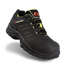 Chaussures de sécurité S3 - MACCROSSROAD Low