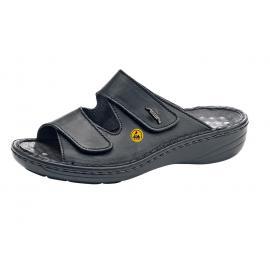 Work shoes REFLEXOR® COMFORT - 36819